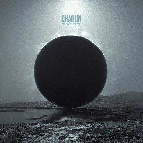 Charun - Mundus Cereris (2018)