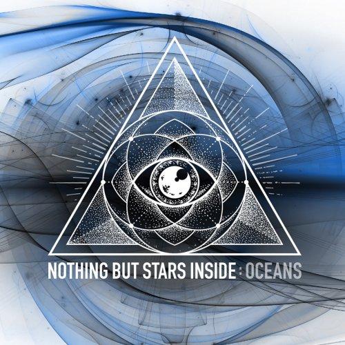 Nothing But Stars Inside - Oceans (2018)