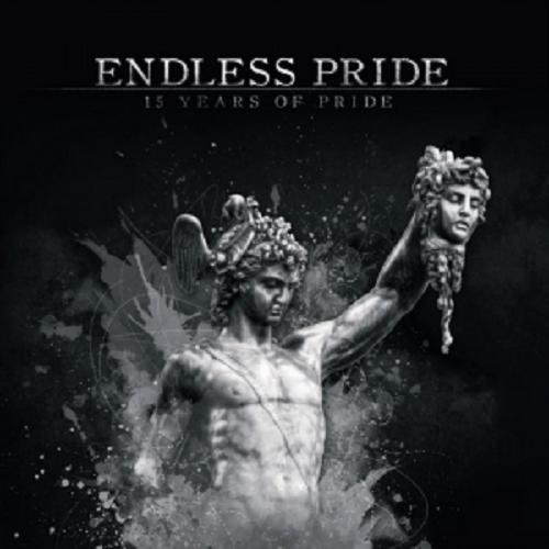 Endless Pride - 15 Years Of Pride (2018)