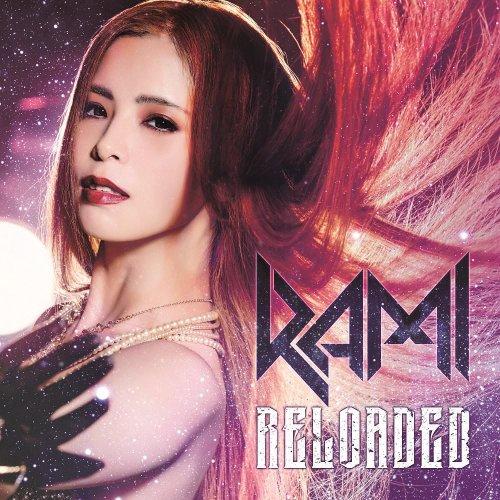Rami - Reloaded (2018)