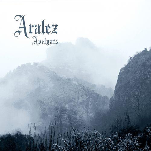 Aralez - Avelyats (2018)