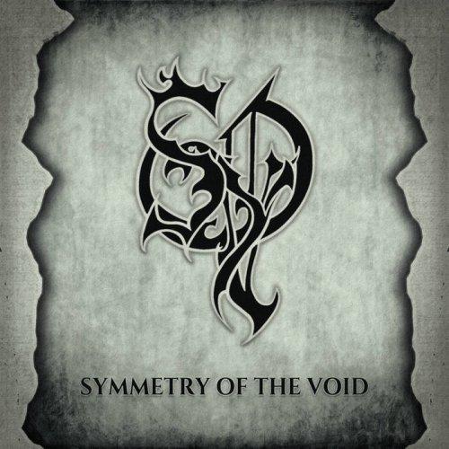 Symmetry of the Void - Symmetry of the Void (2018)