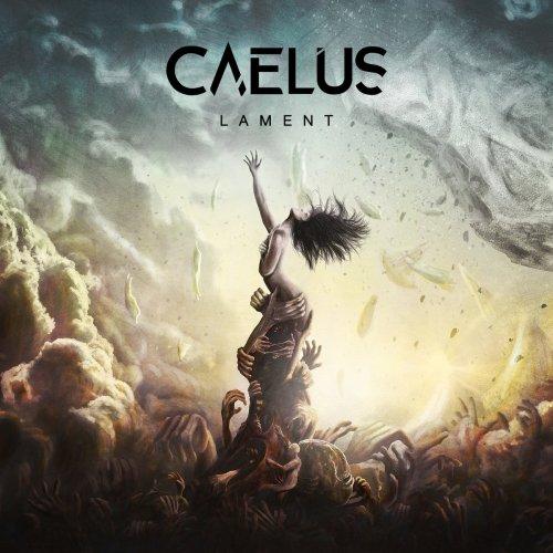 Caelus - Lament (2018)