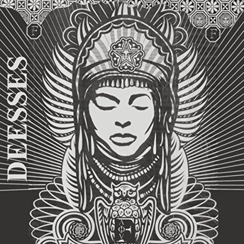Furiapolis - Déesses (2018)