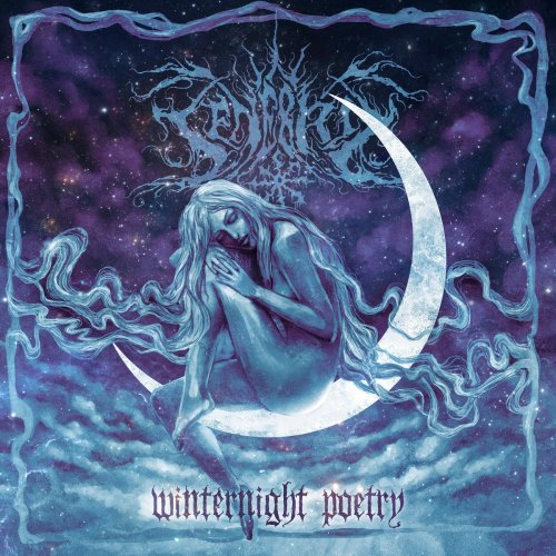 In Tenebriz - Winternight Poetry (2018)