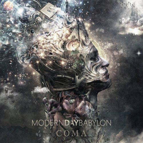 Modern Day Babylon - Coma (2018)