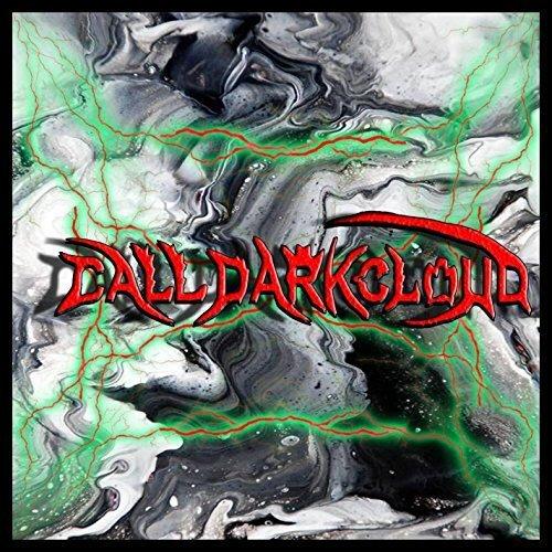 Call DarkCloud - Still Alive, Still Awake (2018)