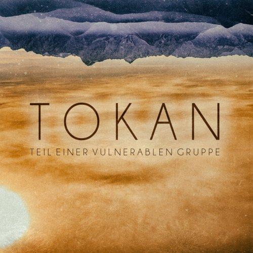Tokan - Teil Einer Vulnerablen Gruppe (2018)