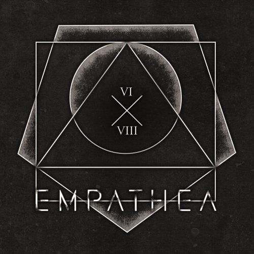 Empathea - 6X8 (2018)