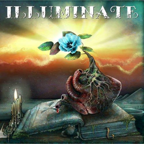 Illuminate - Ein ganzes Leben (Bonus Edition) (2018)