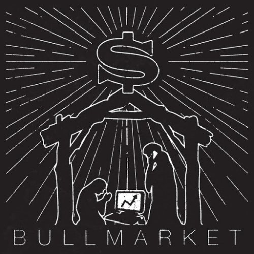 Bull Market - Broker (2018)