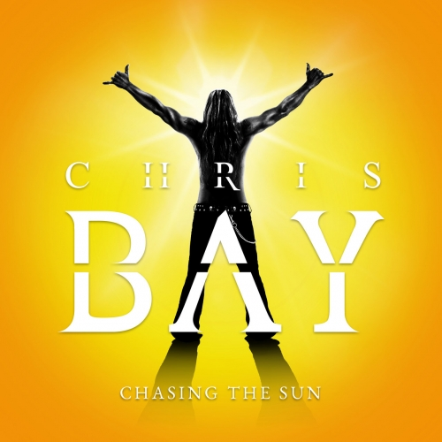 Chris Bay - Chasing the Sun (2018)