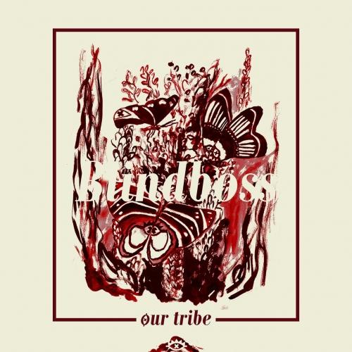 Blindboss - Our Tribe (2018)