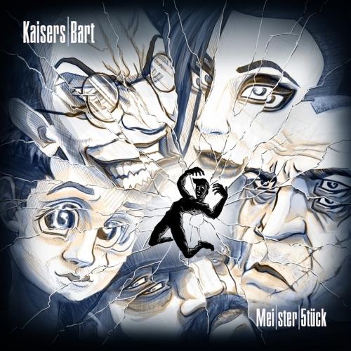 Kaisers Bart - Meister5tück (2018)