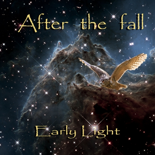 After The Fall - Early Light (2018)