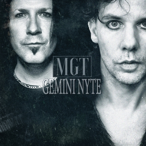 MGT - Gemini Nyte (2018)