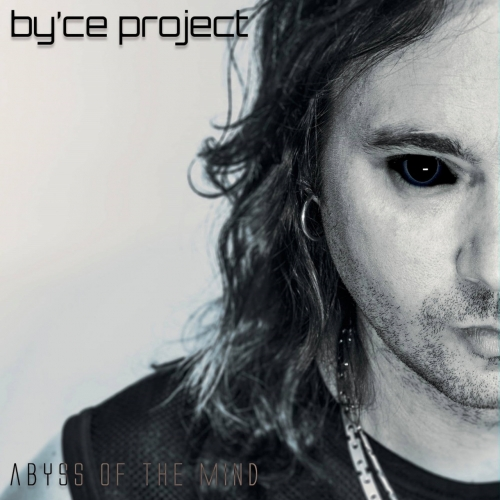 By'ce Project - Abyss of the Mind (2018)