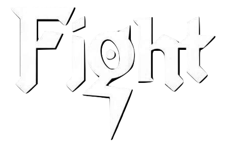Fight - Into The Pit (2008) (Boxed set)