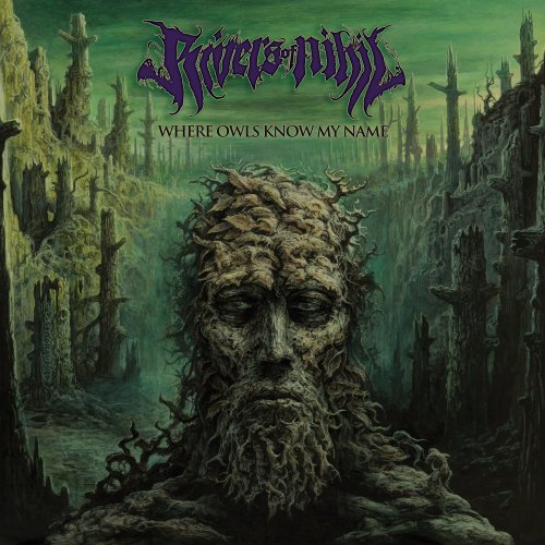 Rivers of Nihil - Collection (2013-2018)