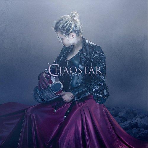 Chaostar - The Undivided Light (2018)
