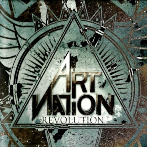 Art Nation - Collection (2015-2019)