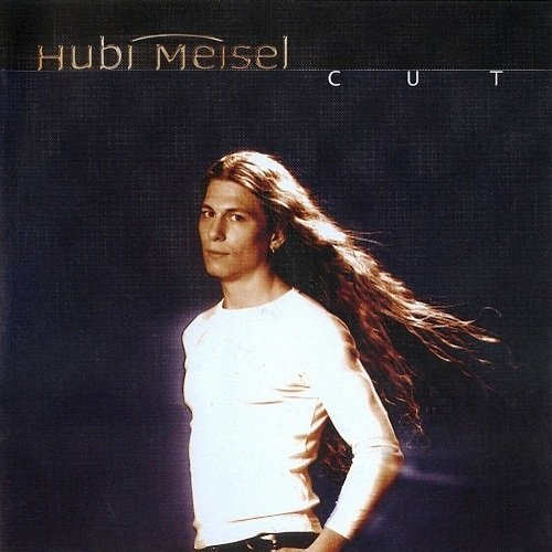 Hubi Meisel - Collection (2002-2006)
