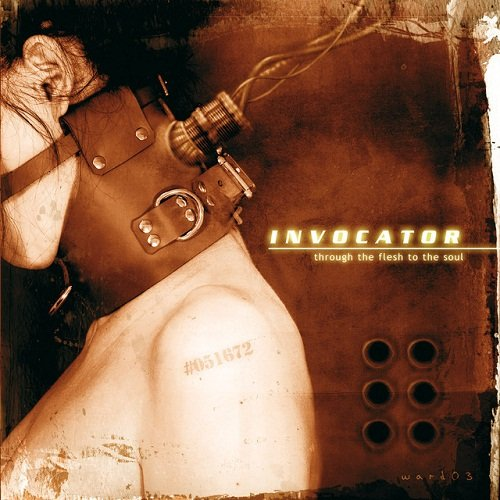 Invocator - Collection (1991-2003)