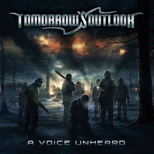 Tomorrow's Outlook - A Voice Unheard (2018)