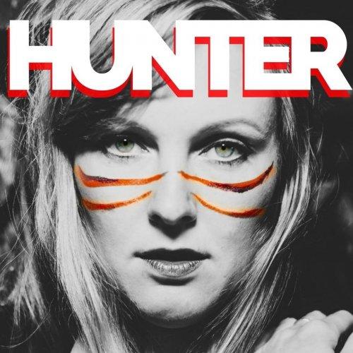 Hunter - Hunter (2018)