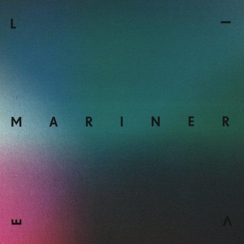Cult of Luna & Julie Christmas - Mariner Live at De Kreun - Belgium [2018] [Live album]