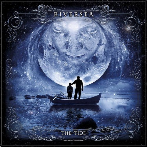 Riversea - The Tide (2018)