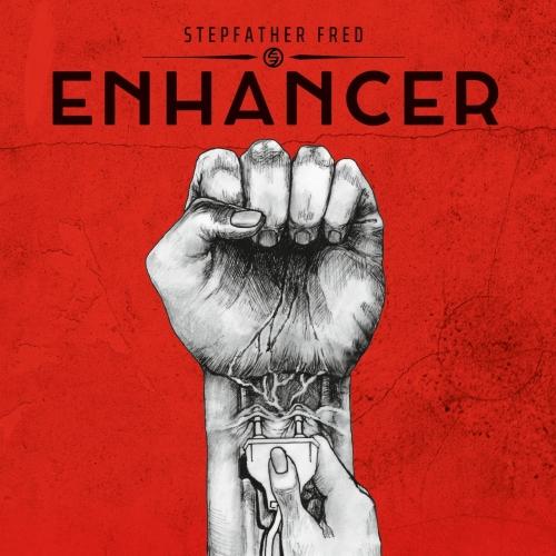 Stepfather Fred - Enhancer (2018)