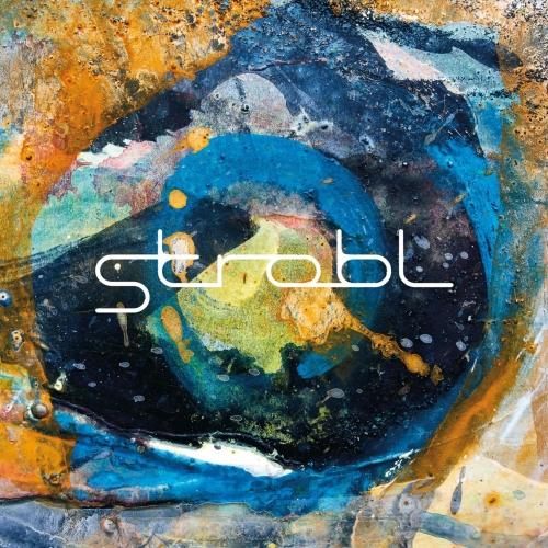 Strobl - Ezzes (2018)