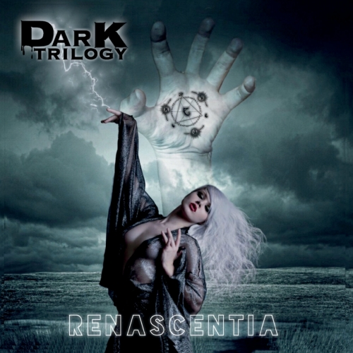 Dark Trilogy - Renascentia (2018)