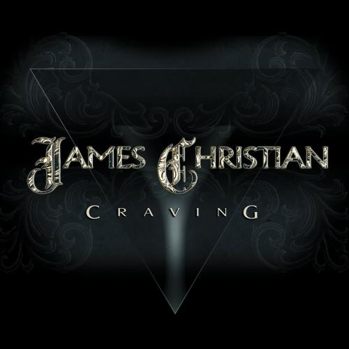 James Christian - Craving (2018)