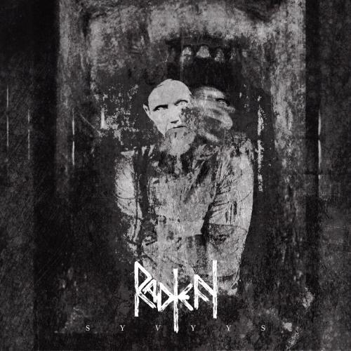 Radien - Syvyys (2018)
