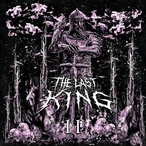 The Last King - II (2018)