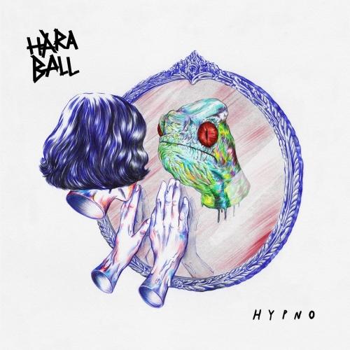 Haraball - Hypno (2018)