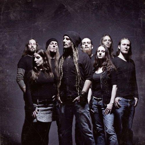 Eluveitie - Discography (2003-2019)