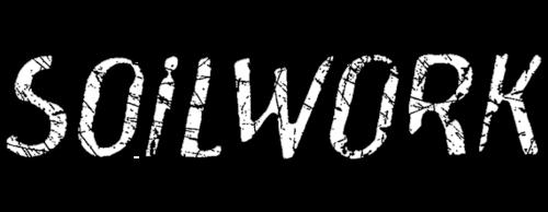 Soilwork - Discography (1998 - 2015)