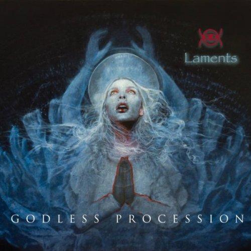 Godless Procession - Laments (2018)