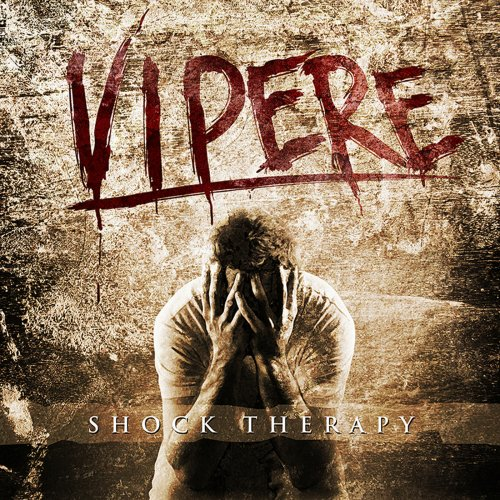 Shock Therapy - Vipere (2018)