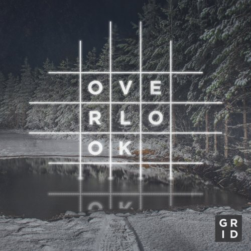 Grid - Overlook (2018)