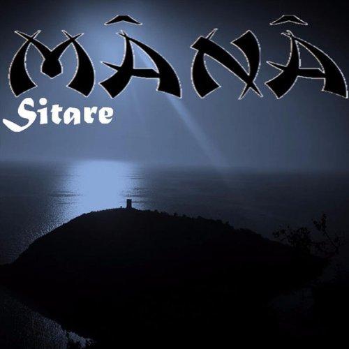 Mana - Sitare (2018)