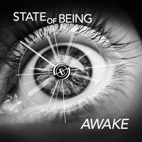 State Of Being - Awake (2018)