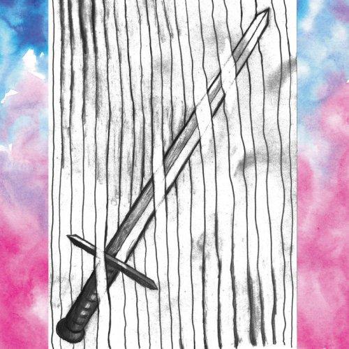 Vorpal Sword - Deformer (2018)