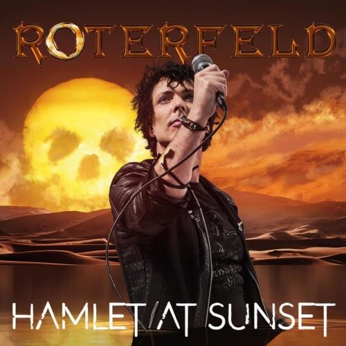 Roterfeld - Hamlet at Sunset (2018)