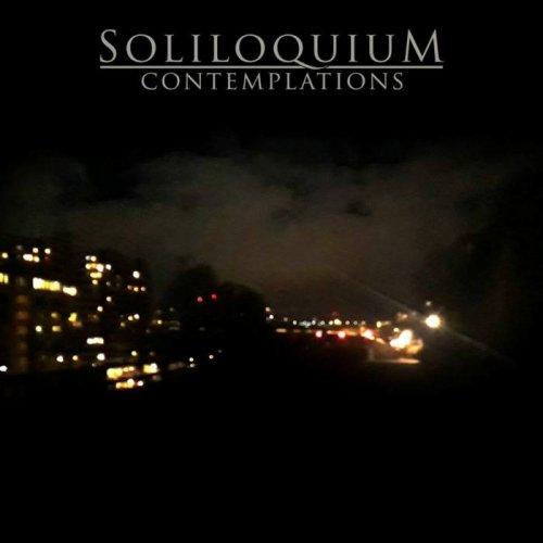 Soliloquium - Contemplations (2018)