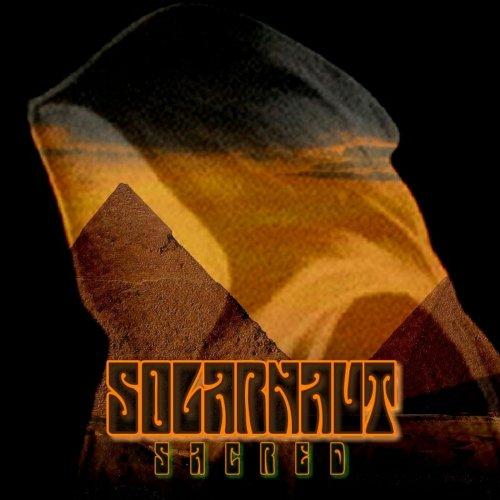 Stoner Rock desértico (o no) - Página 18 1528283468_cover