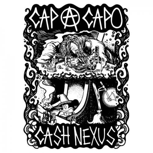 Cap A Capo - Cash Nexus (2018)